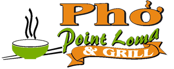 Pho Point Loma & Grill